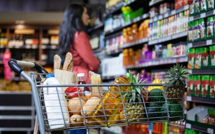 Marketler için yeni düzenlemenin ayrıntıları belli oldu! Kalıcı olacak