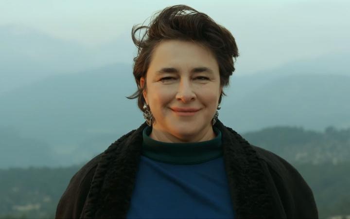 Esra Dermancıoğlu Bir Zamanlar Çukurova vedasını böyle paylaştı