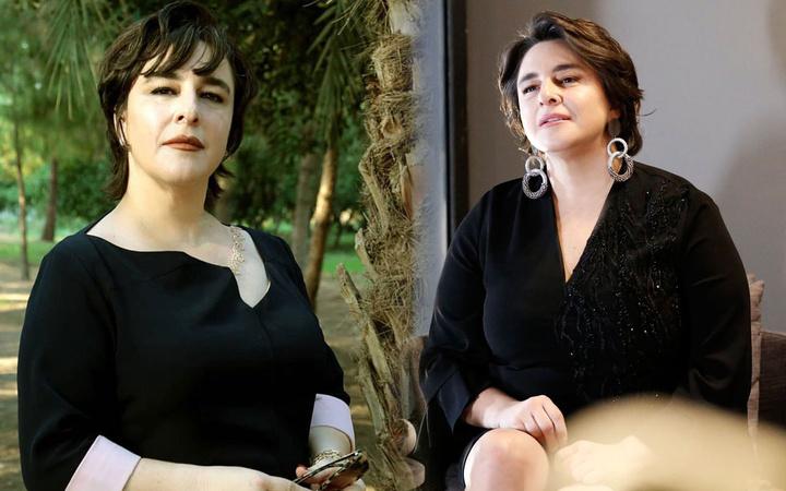 Esra Dermancıoğlu 15 yaş küçük Murat Balcı aşkı iddiası olay paylaştı sildi