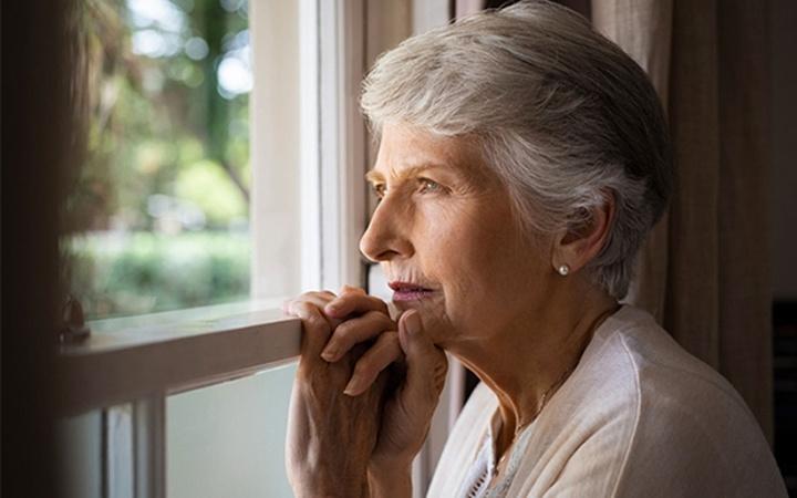 Çalışmayan kadınlar için 2 emeklilik formülü! İşte tüm detaylar