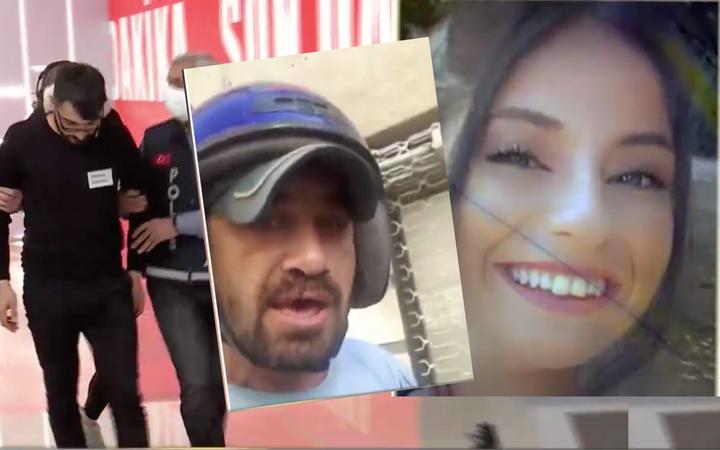Müge Anlı Merve Nur Polat cinayetini açıkladı! Cesedi kuryeyle yollamış