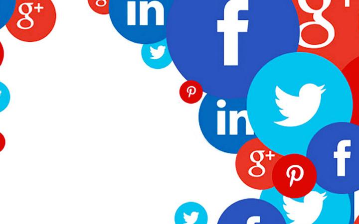 Sosyal medya anketi bomba! En beğenilen siyasetçi bakın kim