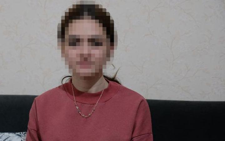 Liseli kız Konya'da akraba ziyaretinde cinsel istismara uğradı!