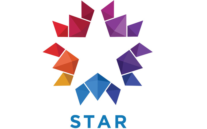 Final kararı seyirciyi isyan ettirdi Star TV'nin sevilen dizisi için sona gelindi