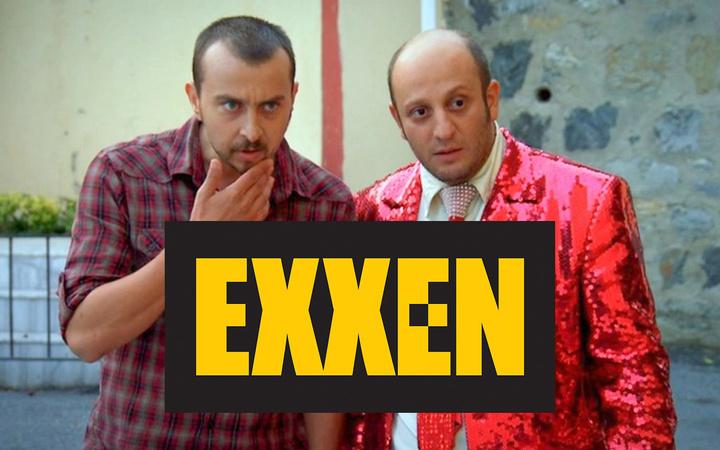 Kriz çıktı! Leyla ile Mecnun hayranlarını üzen haber Acun Ilıcalı Exxen için satın almıştı
