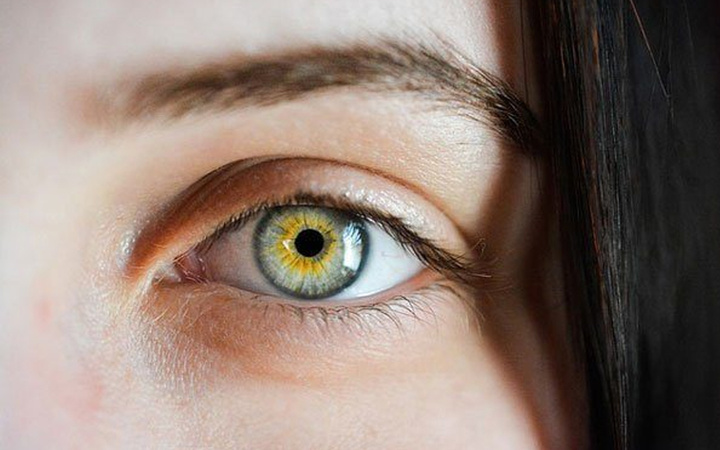 Ramazan'da göz sağlığı nasıl korunur bu önerilere dikkat!