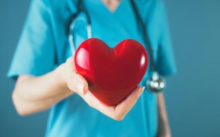 Kronik kalp hastaları oruç tutabilir mi bu 5 uyarıya dikkat!