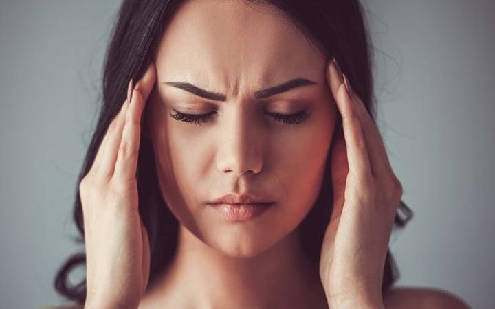 Oruç tutarken baş ağrısı nasıl geçer işte ağrıyı gidermenin yolları!