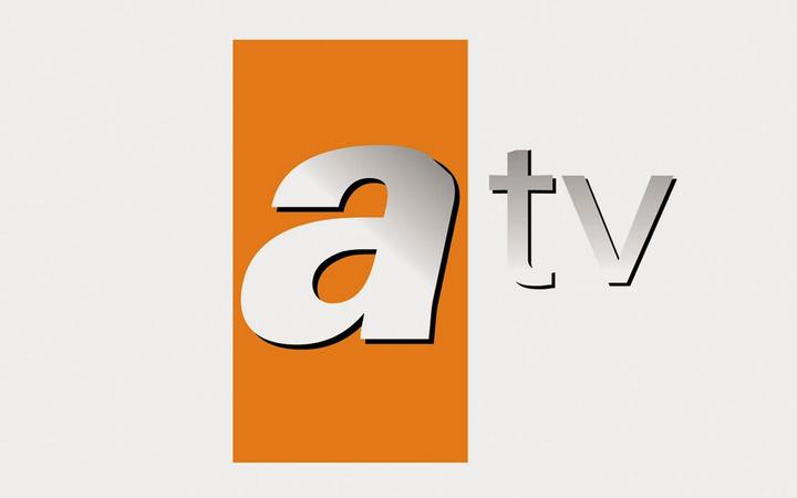 Sadece 4 bölüm kaldı final kararı alındı ATV'nin iddialı dizisi final yapıyor