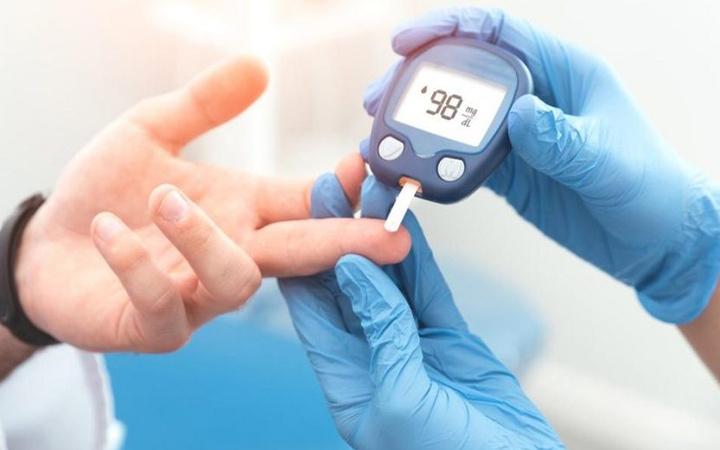 Şeker hastalığı (Diyabet) nedir şeker hastalığı belirtileri neler?