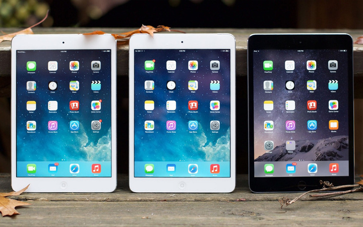 Apple Türkiye'de zam yaptı! Hepsinin fiyatı arttı işte Apple ürünlerin zamlı fiyatları
