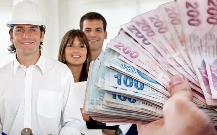 Gelecekte bu meslekleri seçenler paraya para demeyecek! İlk sırada bakın hangi meslek var