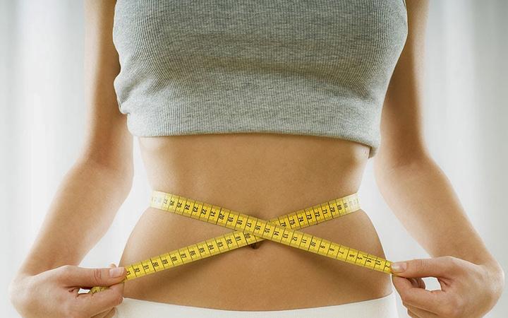Nasıl hızlı kilo verilir sağlıklı ve çabuk kilo vermenin yolları!