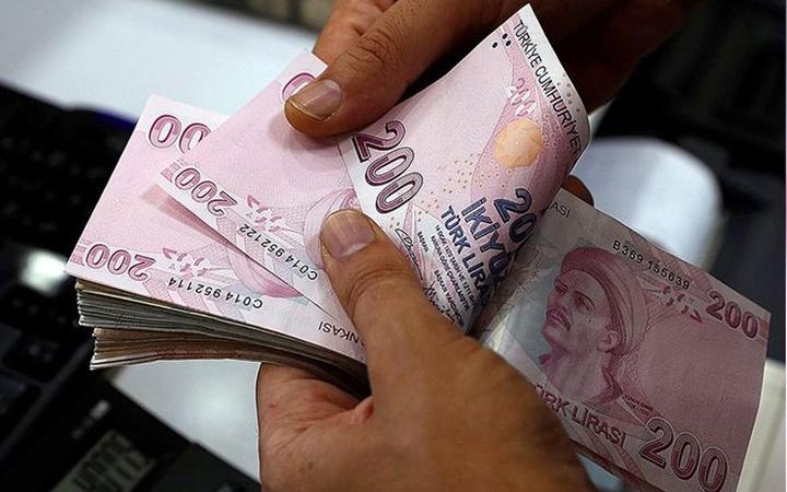 KOSGEB'ten 75 bin liraya kadar faizsiz kredi! Başvurular başladı kim ne kadar alabilecek?