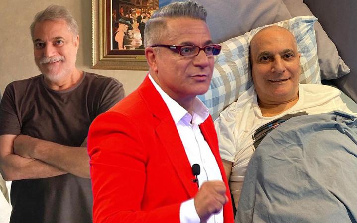 Teklifi kabul eden Mehmet Ali Erbil müjdeli haberi duyurdu! Tarih verdi