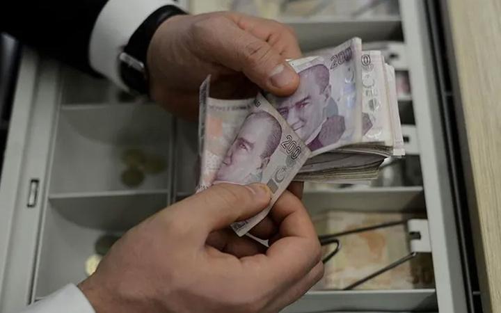 Bankaların güncel konut kredi faiz oranları... İşte çekilecek krediye göre ödenecek para