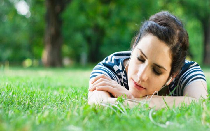 Bahar yorgunluğu nasıl geçer? Hem formda hem de zinde kalmak mümkün