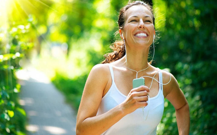 Kalıcı kilo vermek için ne yapmalı? Bu 5 kurala dikkat!