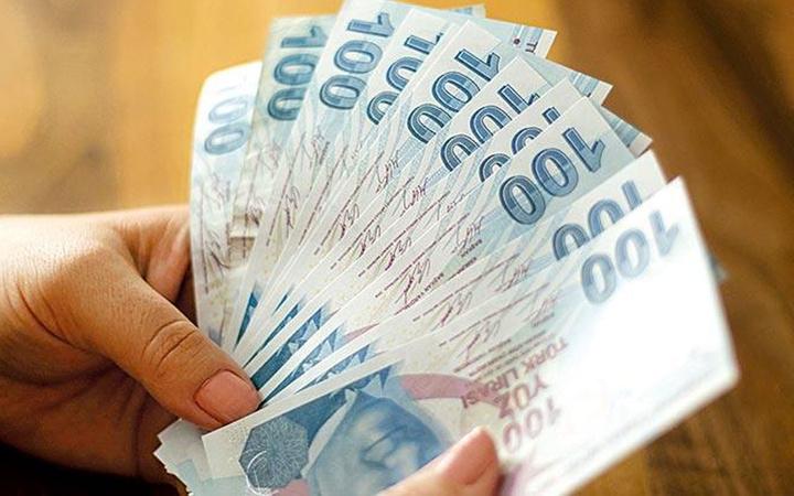 Vergi ve prim borcu yapılandırmanın detayları belli oldu kimler başvurabiliyor?