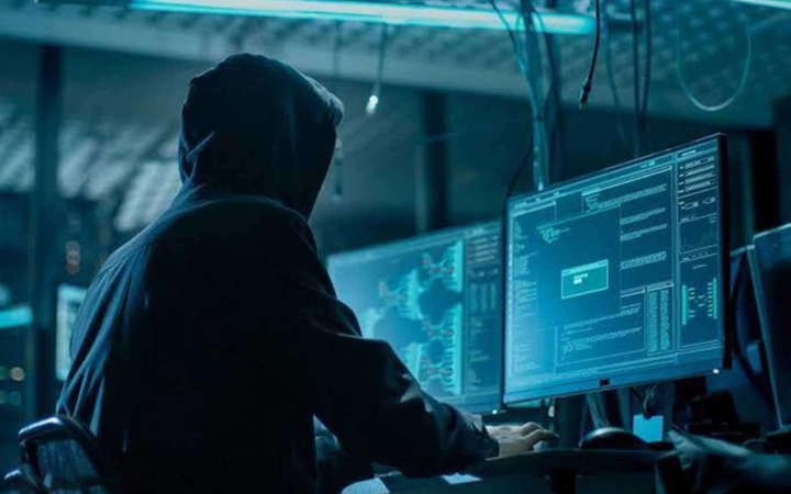 Bu dosyalara dikkat! Siber saldırıların en çok yapıldığı uzantılar