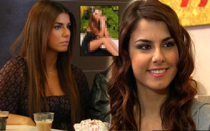 Adanalı'nın Pınar'ı gören tanıyamadı! Tuğçe Özbudak'ın son hali şaşırttı