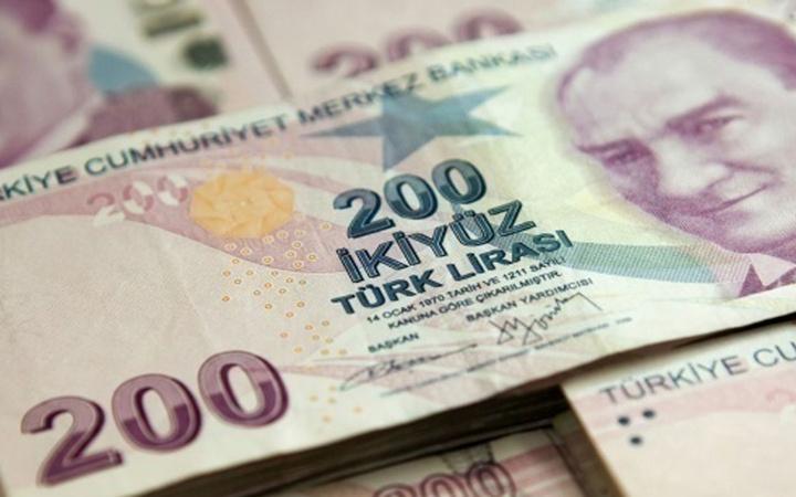 SGK ve Bağkur emekli maaşları zammı! Temmuz enflasyon zam farkı netleşti