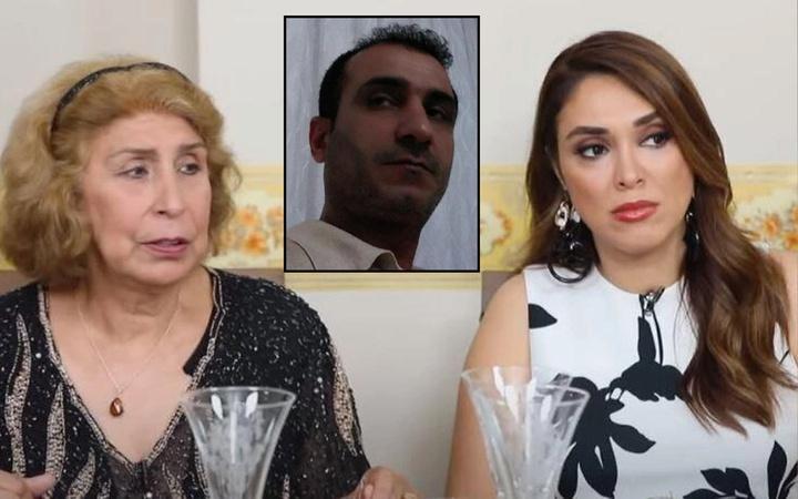 Zuhal Topal'a katılmıştı! Ağzını bantlayıp öldürdü itiraf etti: Meğer annesi ve ağabeyi...