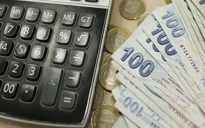 Bayramda çalışanlar dikkat! İlave 518 lira ücret ödenecek