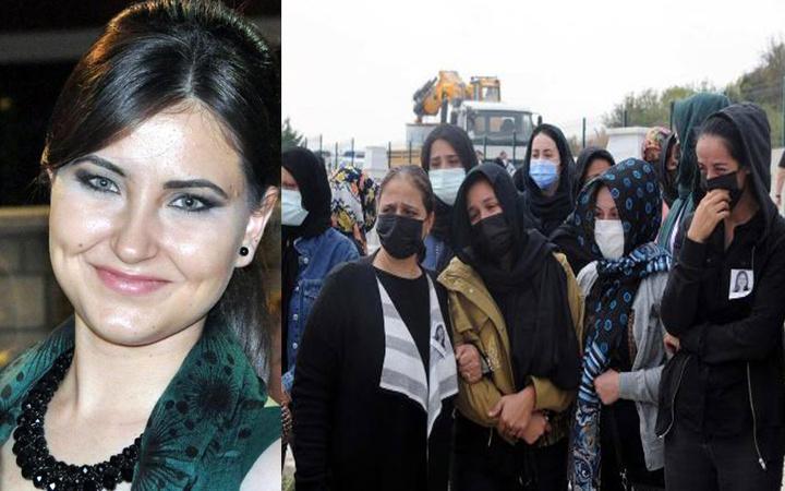 Edirne'dekKoronavirüse yakalanan Pınar bebeği doğduktan 18 gün sonra öldü