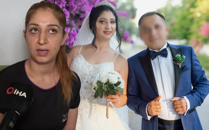 Adana'da milletvekili adayı eşi kabusu oldu! Gerçekler ortaya çıktı: Herkese korku saçıyor