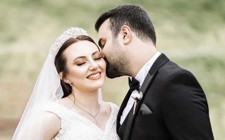 Doktor çiftin düğününde takı kavgası! Doktor gelin: Anneme 'bu kızı namussuz yetiştirmişsin' dediler