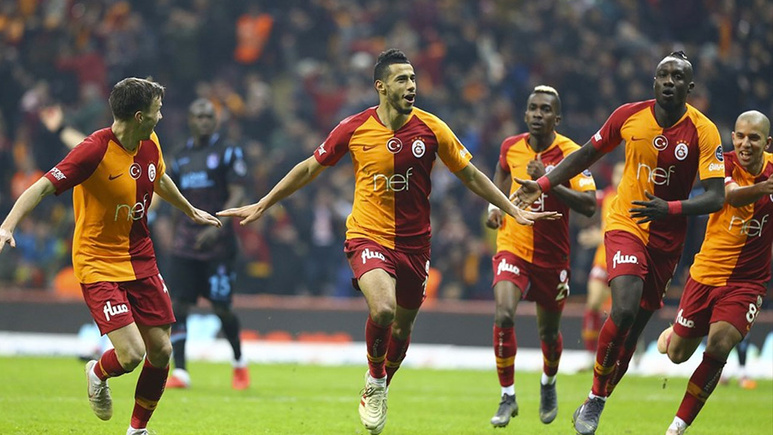 Galatasaray Benfica maçı saat kaçta hangi kanalda?