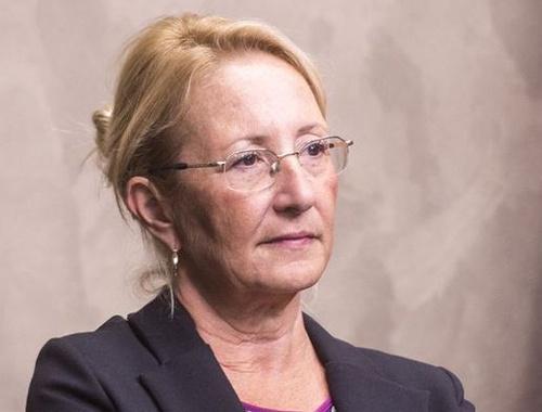 AB Bakanı Dedeoğlu'ndan şok iddia