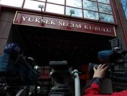YSK'dan flaş Digitürk kararı!
