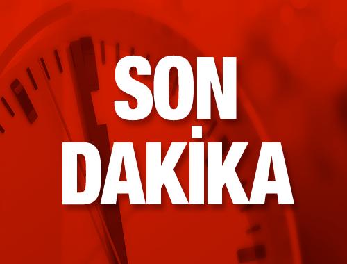 Davutoğlu Van'da spor salonu açılışında konuşuyor
