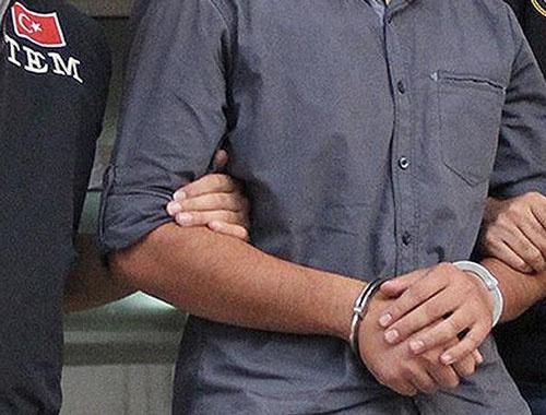 İstanbul'da bomba alarmı! 1 Suriyeli gözaltında!