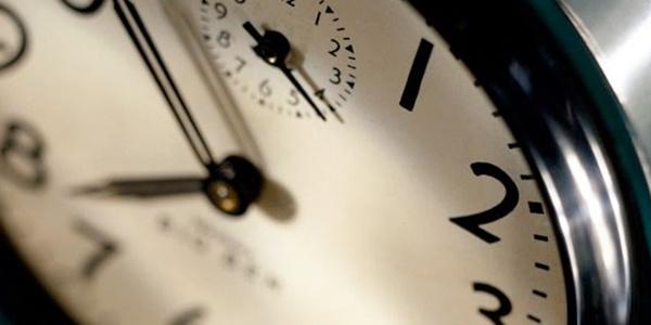 Saatler ne zaman geri alınacak 25 ekim uyarısı!