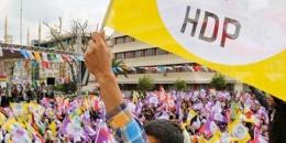 Van'da HDP'yi karıştıran seçim bildirgesi!