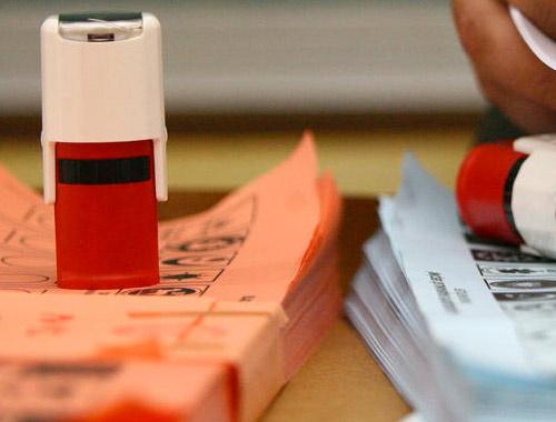 1 Kasım seçim sonuçları Erdoğan'ın kafasında ne var?