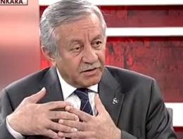 MHP'li isimden CHP'lileri kızdıracak açıklama! Atatürk...