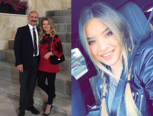 Akın İpek'in eşi Nevin İpek'ten bomba söz