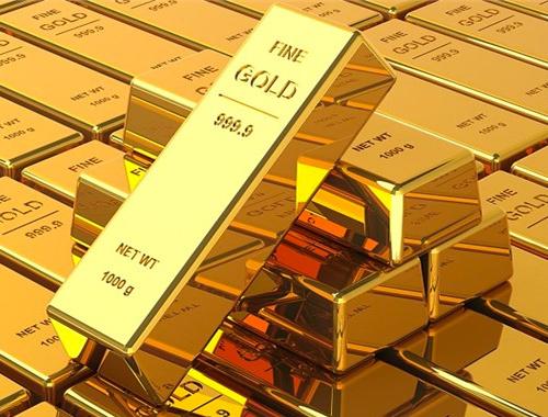 Altın Darphane'nin üretimini vurdu