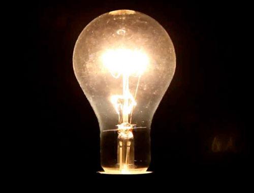 İstanbul'un 8 ilçesinde büyük elektrik kesintisi