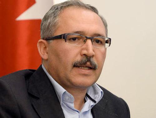 Yeni bakanlar kurulu listesi kulisleri Selvi yazdı