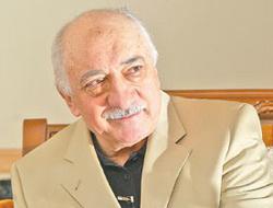 Fethullah Gülen'e bir şok daha! Görüşmeler başladı