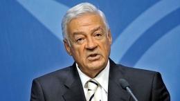 HDP Meclis Başkanı adayı belli oldu