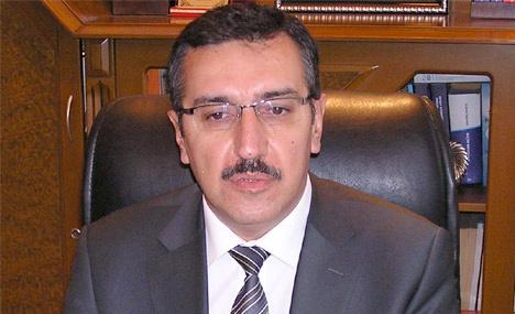 Yeni Gümrük ve Ticaret Bakanı Bülent Tüfenkçi kim?