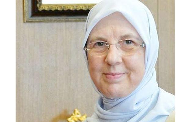 Sema Ramazanoğlu kimdir, Sema Ramazanaoğlu nereli