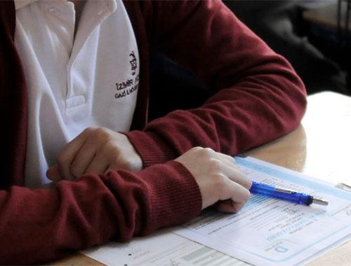 TEOG sınavı en çok yapılan hatalar bunlar!