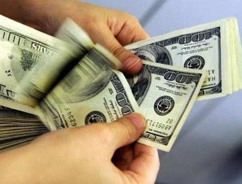 Dolar kuru ve çeyrek altın fiyatları ne kadar 25 Kasım Çarşamba